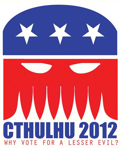 Cthulhu2012
