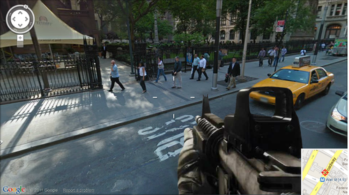 StreetviewShooter_DroidGu_Screen-Shot-2011-12-12-at-1.05.07-PM