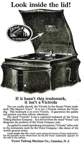 Victrola_dok1