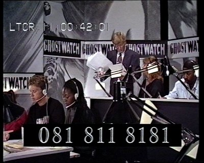 Ghostwatch_set
