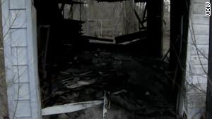 Detroit-burnt-bodies-story-body