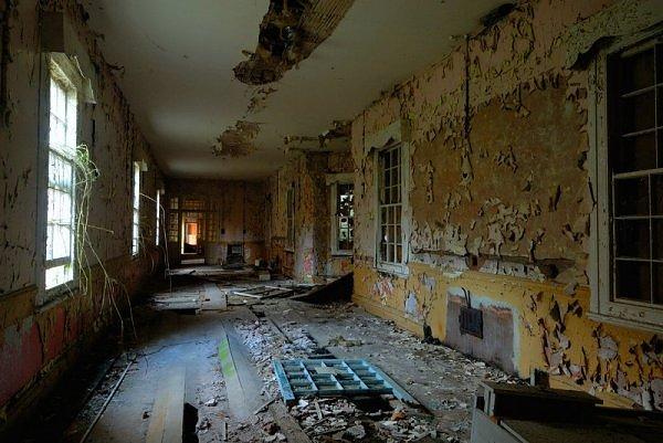 Asylum_Hellingly