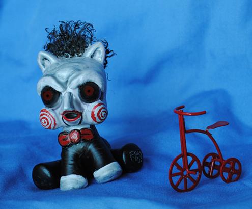 My_little_pony_jigsaw_by_tat2ood_monster-d4tt35w