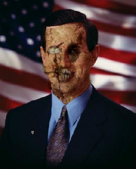 Santorum_zombie