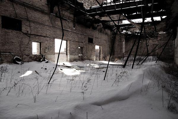 Abandonedauditorium_craigfinlay