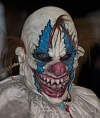 Clown_scary_Chris-Rice