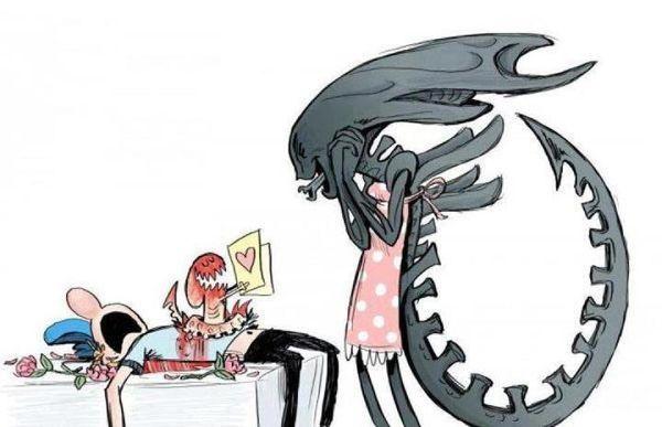 Alien_Mothersday