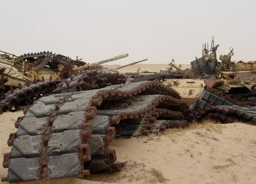 Tankgrave_kuwaitjpg.img_assist_custom-600x433
