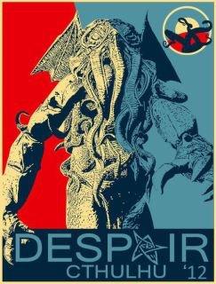 Cthulhu_Despair2012