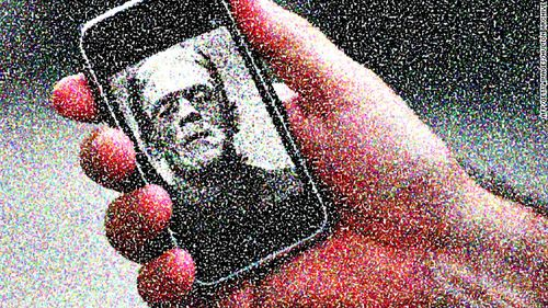 Frankenphone-graphic-story-top CNN