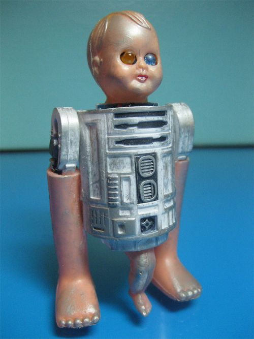 StarWars_creepytoy