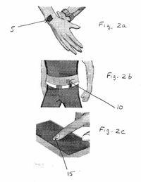 Nokia-haptic-tattoo-patent
