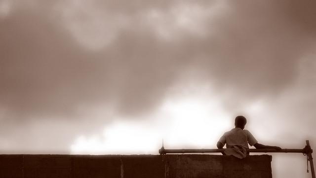 Lonely_bidrohi