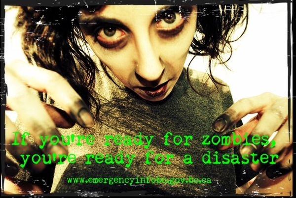 Zombie_BritishColumbia