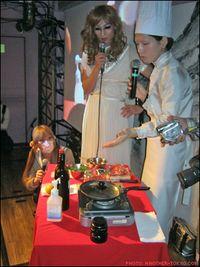 Ham-cybele-chef