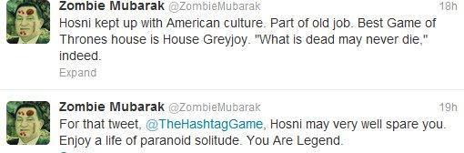 Mubarak_zombie_tweets