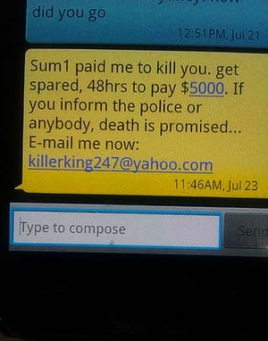SMS_deaththread_TheAge