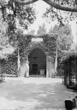 Washington's_tomb_Mount_Vernon