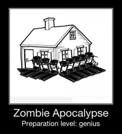 Zombieprep_walkingmachines