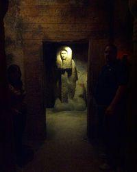 Egyptiantomb_SherryLee