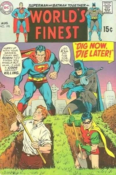 SupermanBatman_Graves