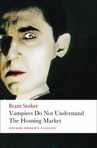 Vampires_housingmarket