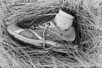 Foot_cogdog