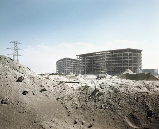 Dubai_Richard-Allenby-Pratt-Abandoned-2