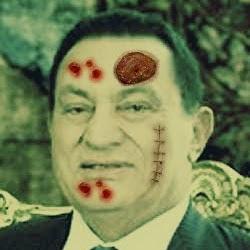 Mubarak_zombie