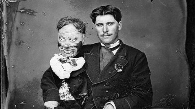Ventriloquism_IO9-3