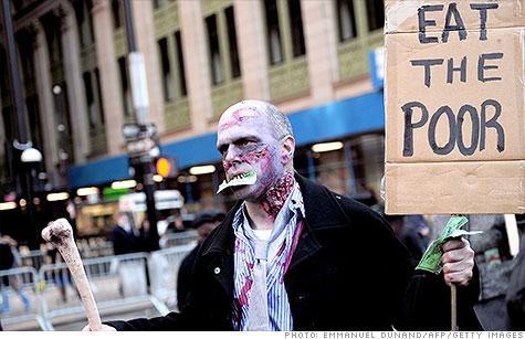 Zombies.eatthepoor_CNN