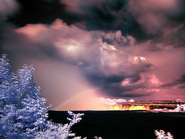 NiagaraFalls_PaulBica