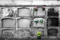 Cemetery_inwall_felipe_gabaldon