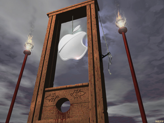 Appleguillotine_Cracked