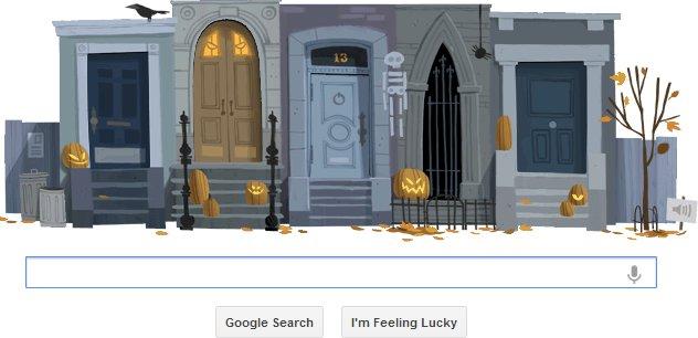 Google_Halloween2012