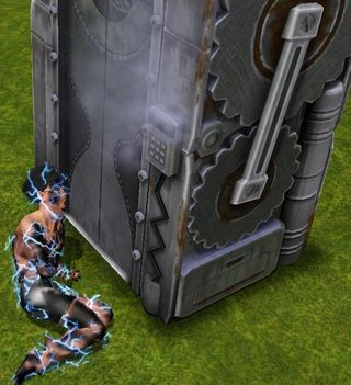 Sims_deathbyshock_Eurritimia-det