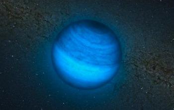 Planet_wandering_CFBDSIR2149