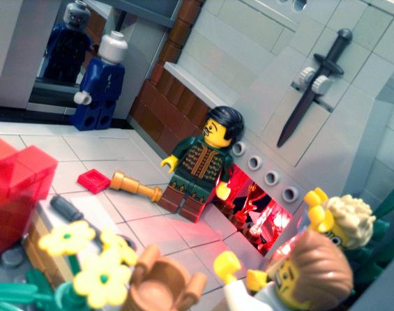 Lego_TheOutsider565