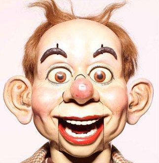 Puppet_Rolston