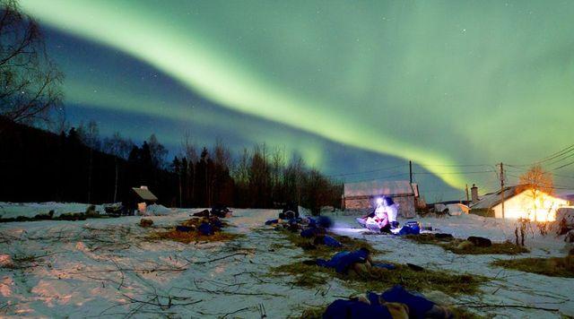 Alaska_aurora_Grantlan2013