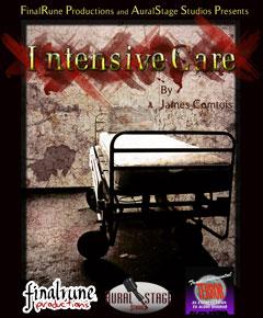 Intensive-care-sm