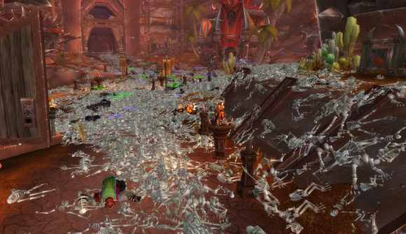 WorldofWarcraft_citiesofthedead_WCCFTech