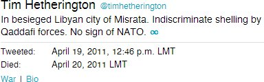 Tweet_deathinLibya