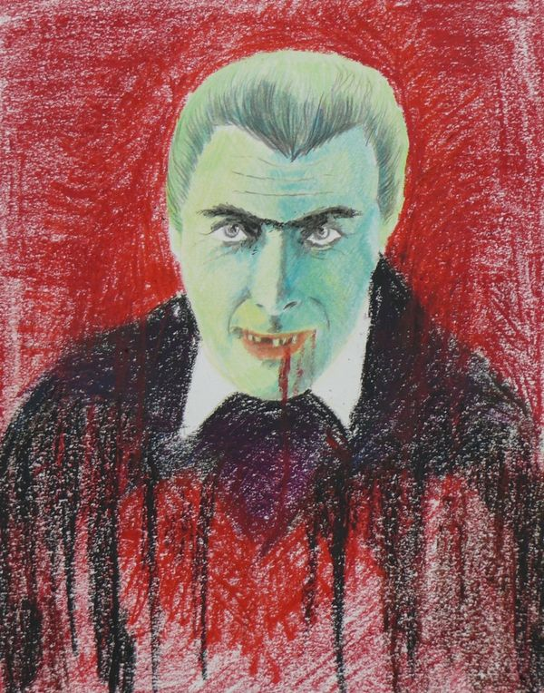 Dracula_AlastairReynolds