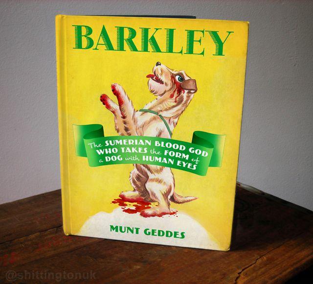 Barkley_Sumerian blood god