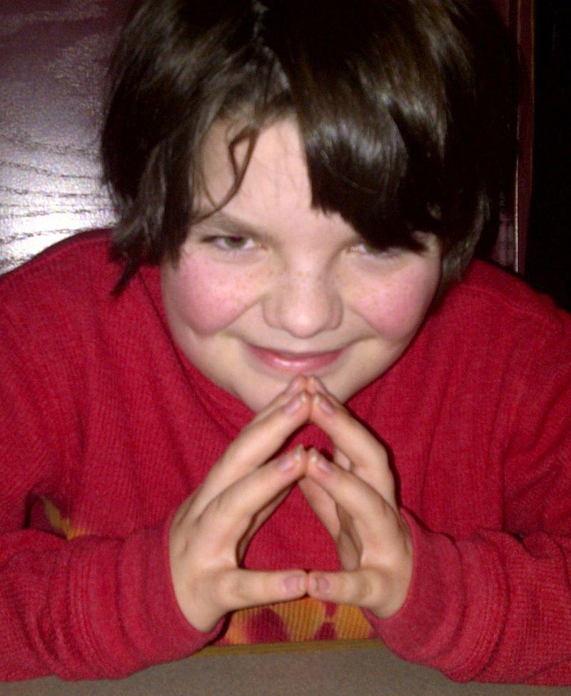 Owain_evil_handssteepled