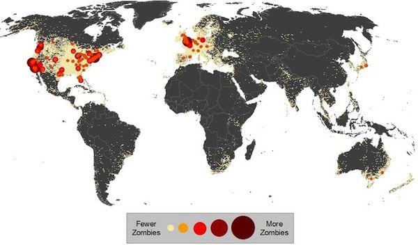 Zombies_worldmap_Mapping