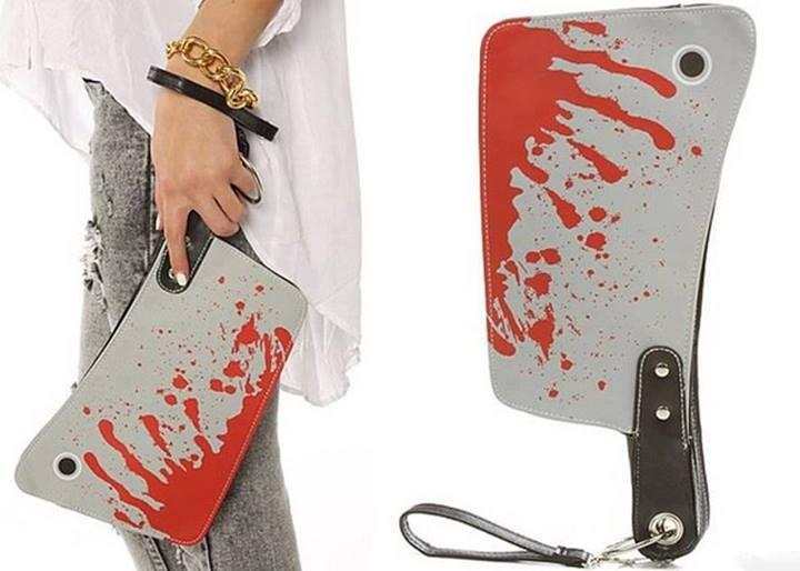 Handbag_cleaver