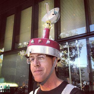 Brain hat_Sfslim