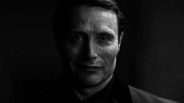 Hannibal_smiling